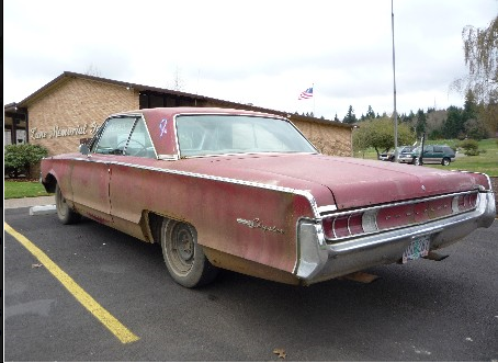 Vehicle Identification Number Location Chrysler 300 further 1960 Chevrolet Headlight Bezel furthermore 1965 Chrysler Newport Two Door also Car Tracker For Teens also Bank 1 Sensor 2 Location Camaro 3 8. on 1960 chrysler wiring diagram