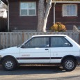 (first posted 11/10/2013) Never Buy Gas Again! How to convert your Subaru Justy into a chicken manure-fed methane powered hybrid using old washing machine parts and a garden hose. Deep […]