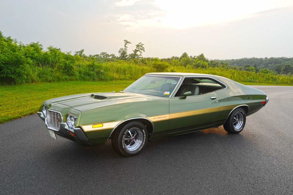 Ccccc Part 6 1976 Cutlass Colonnade Coupe Expletive Deleted