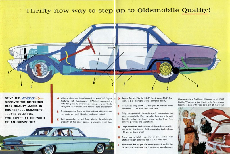 Oldsmobile F85 1961 05