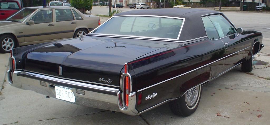 1967 Delta 88 Craigslist Autos Post