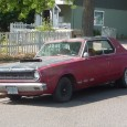 (first posted 4/9/2011)  Chrysler Week has barreled by as fast as a hemi Ramcharger; so many cars still left for another day. But let's wrap it up with what […]