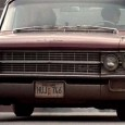 My absolute favorite Cadillac of all time are the 1962 models . Turning on the television, it seems I'm not the only one. These particular Cadillacs pop up in pop […]