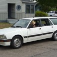 (first posted 6/20/2011.  A new CC on a 505 V6 sedan is in the works) The Peugeot 505 wagon marks the end of an extraordinary series of vehicles, the last […]