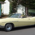If you're going to do something wrong, do it big (Jayne Mansfield) When Bigger Cars Are Built, Buick Will Build Them If you've got it, flaunt it: 225. Or 40-21-35. […]