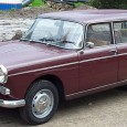 (first posted 6/20/2011)     To understand Peugeot wagons, and the superlatives about to be heaped on them here, one needs to start with the basics: unlike almost every other post-war […]