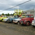 (first posted 7/1/2011) Here in Havana, Oregon, in addition to the Official CC Car Sales Lot we also have the Official CC Truck Sales Lot for every trucking need. Facing […]