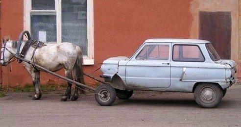 Horse-pulling-car.jpg
