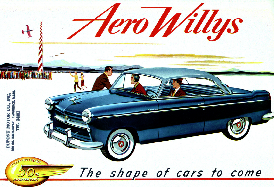 Willys-aero-coupe.png