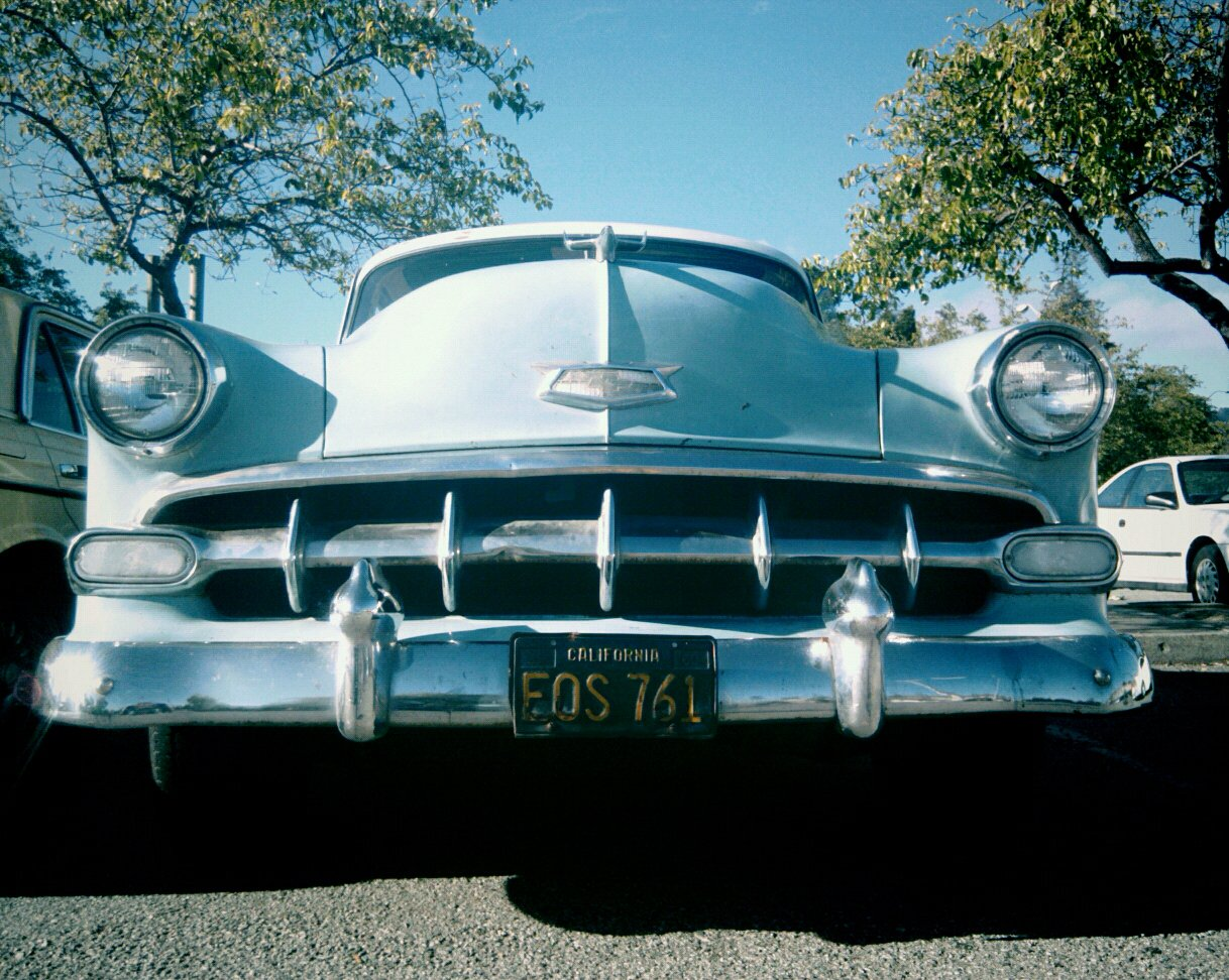 classic 1954 chevrolet 210 see the usa in your chevrolet. Cars Review. Best American Auto & Cars Review