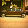(first posted 9/16/2012) I'm well aware of the Church of the B-body. I understand that for a lot of people, there's no other way to make your average American sedan […]