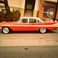 Finned, fresh and fantastic: The Forward Look Mopar cars shocked and awed both the buying public and the competition in the fall of 1956–but by the fall of 1957, it […]