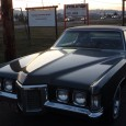 Mirror, mirror on the wall, who is the fairest Pontiac of them all? Pontiac's golden decade, starting in 1963, has plenty of contenders. The '63 full-size Pontiacs, headed up by […]