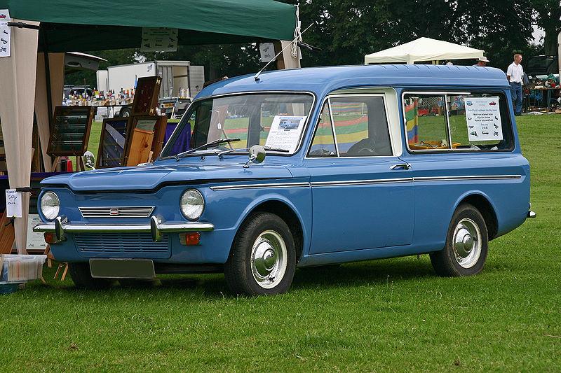 1960 Type W128 220SE cabriolet