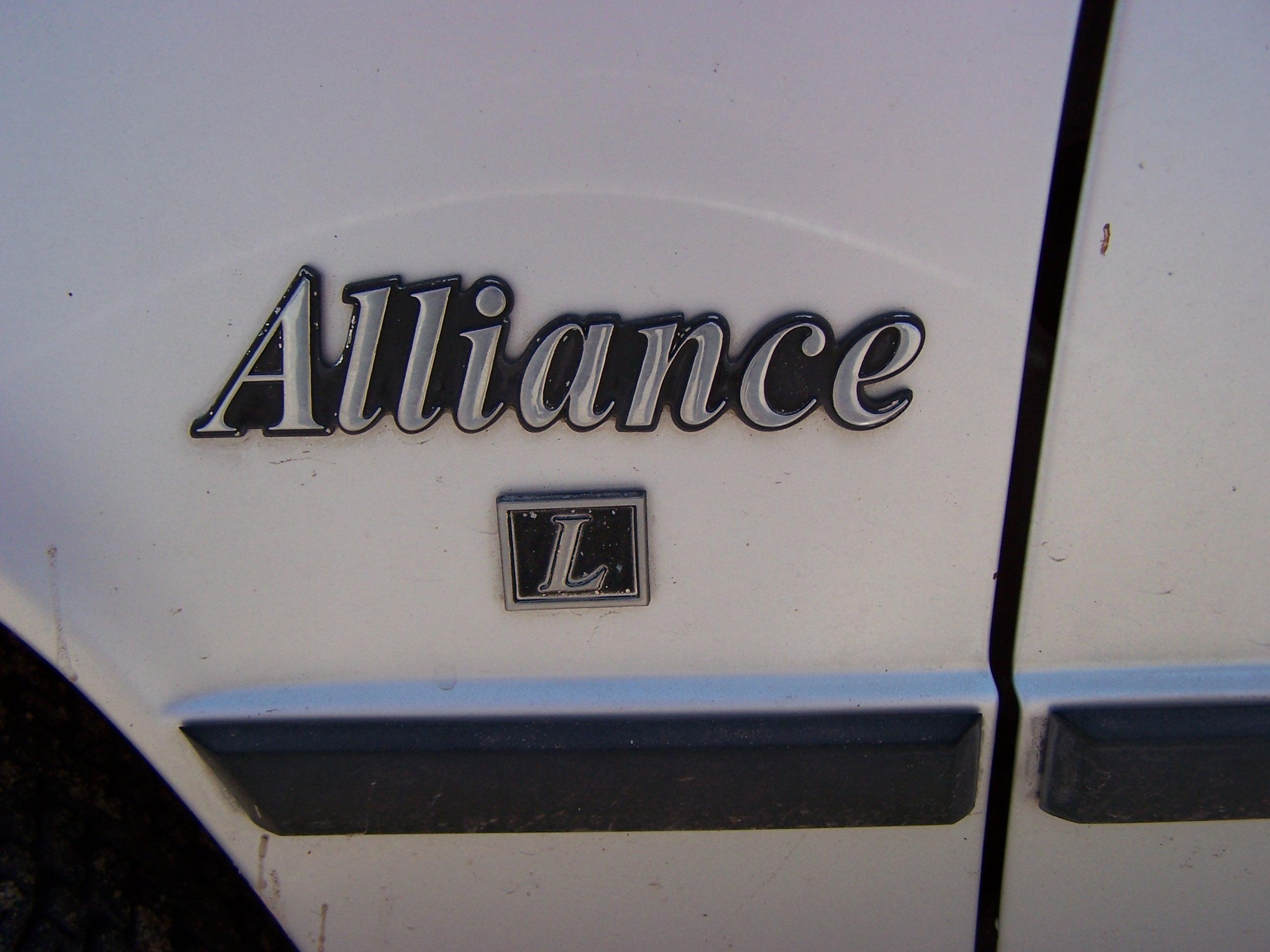Bajaj Allianz Car Insurance Online Quote Homeowners