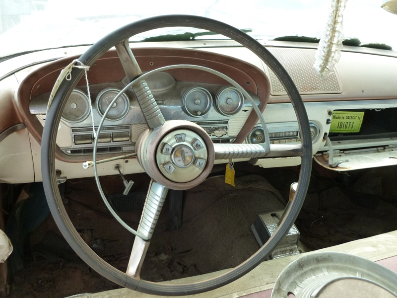 Push Button Transmission Steering Wheel Transmission Push Buttons