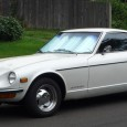 (first posted 9/19/2011)   The Datsun 240 Z was as a true revolutionary, smashing the long-stagnant sports car market of the sixties into smithereens. It was long overdue too; folks […]