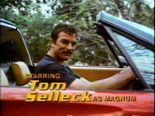 http://www.curbsideclassic.com/wp-content/uploads/2011/09/magnum-pi-ferrari.jpeg