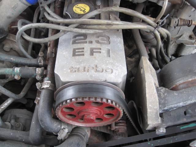 Engine Wiring Diagram on Toyota Supra Ecu Wiring Diagram