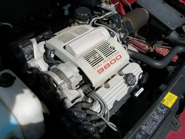chevy 3500 v6 engine diagram