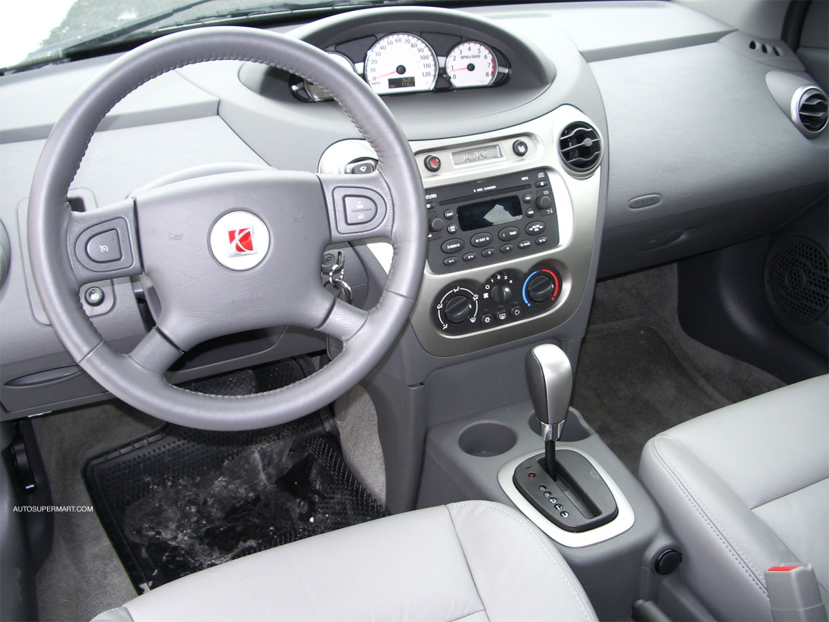 steering wheel differences between models saturnfans com forums rh saturnfans com 2005 saturn ion manual transmission fluid 2005 saturn ion manual shifter cable parts