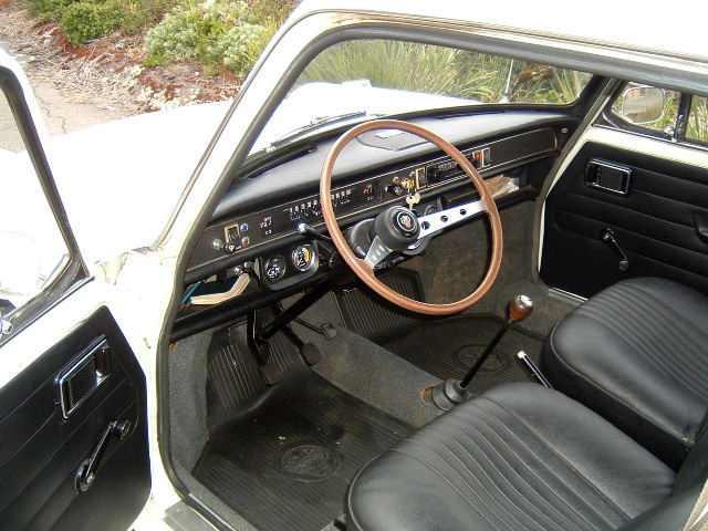 Mini Cooper Classic 1275 Engine additionally Austin Healey Mark 3000 ...