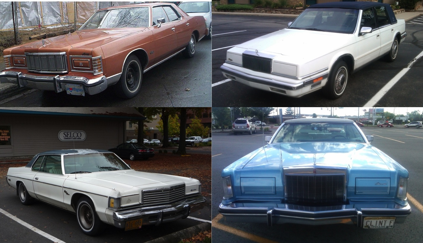 1990 chrysler new yorker with Automotive History Hidden Headlights Part 2 Now You Dont on Index in addition File 1st Chrysler Concorde moreover 1969 Chrysler 300 Convertible further 1993 Chrysler New Yorker furthermore File 1980 Dodge Diplomat station wagon  fR.