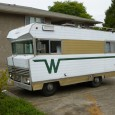 I know some of you are probably a bit weary with my obsession with RVs. But only once since the Model T revolutionized the car industry, has a similar revolution […]