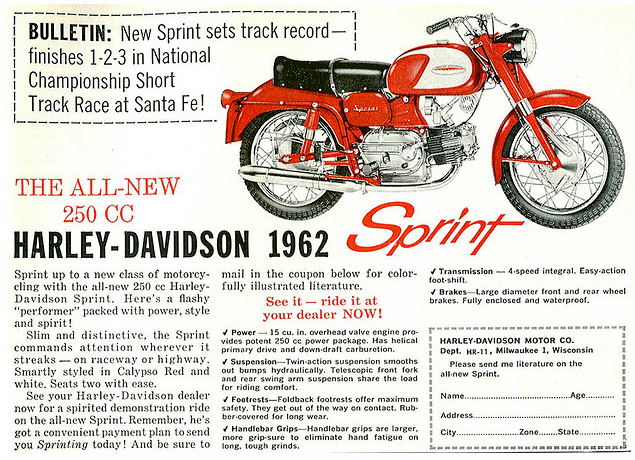 http://www.curbsideclassic.com/wp-content/uploads/2011/10/HD-Sprint-1962.png