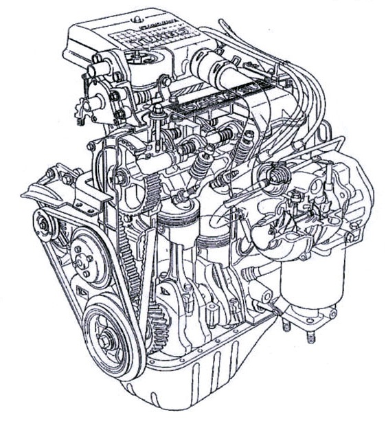 CB60-engine.jpg