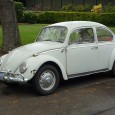 (first posted 11/28/2011, revised 6/6/2015)    Trying to maintain some objectivity about significant cars from one's younger years is difficult. Yes, the Beetle is practically my alter-ego; my oldest memories ever […]