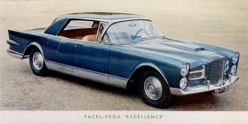 http://www.curbsideclassic.com/wp-content/uploads/2011/11/Facel-Vega-Excellence-800.jpg