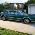 Ah, the 1970's. It was the Big decade, a time for big houses, big hair, big families, and big cars! Despite this being the Malaise Era, status seekers still knew […]