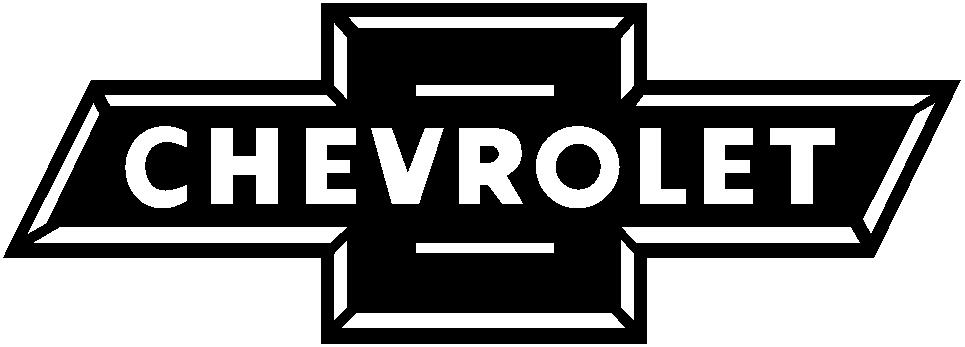 Funny Chevy Logos