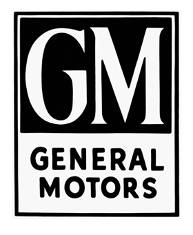death watches general motors automotive ford motors