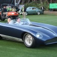 (first posted 12/18/11)   This Sorrell-Manning Roadster from 1954 is utterly stunning, and if someone had told me it was a special-bodied Aston from Italy, I'd have been convinced. Bob Sorrell […]