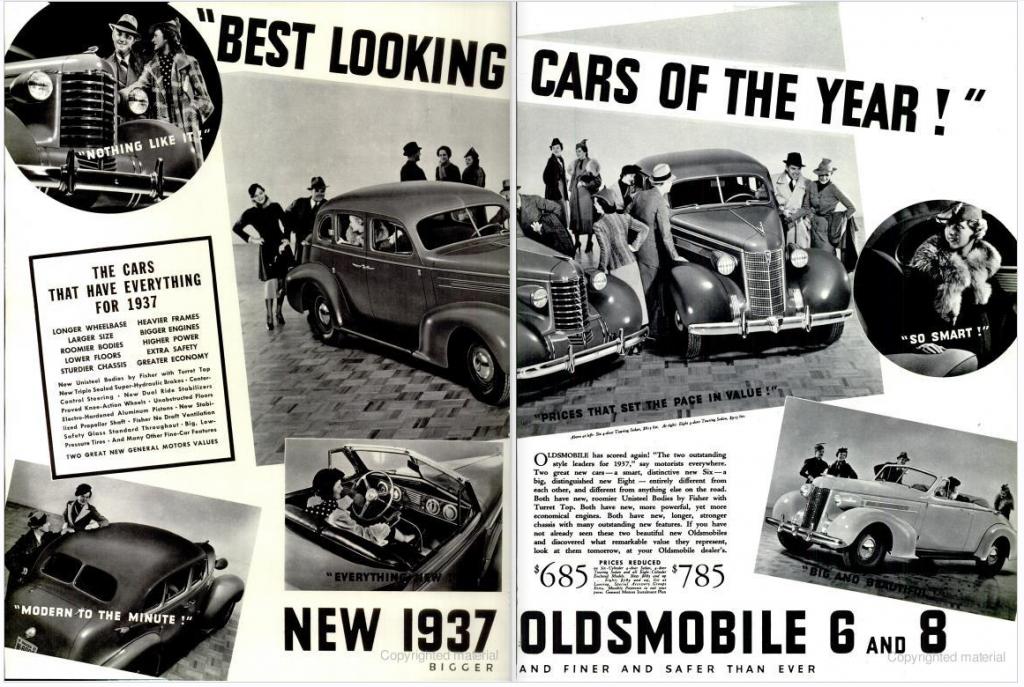 christmas classic 1937 oldsmobile six a christmas story