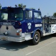 (first posted 1/14/2012) There are not a lot of uses for a used fire truck. Sure, a smaller fire company or city will buy an older unit from a bigger […]