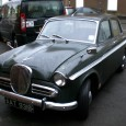 (originally posted 1/24/2012)   In 1928, Singer was the third-largest car manufacturer in Britain. By 1970, it no longer existed, despite a history of commercial success and technological innovation. Like SAAB […]