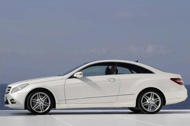 aerodynamic cars.
