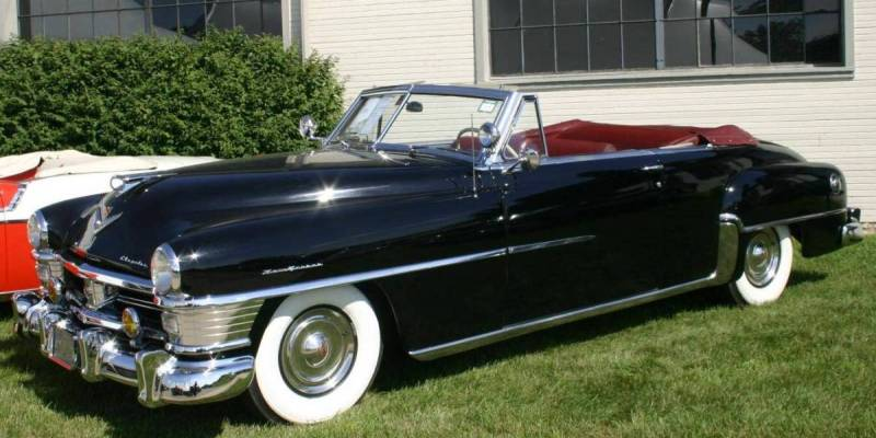 1951-chrysler
