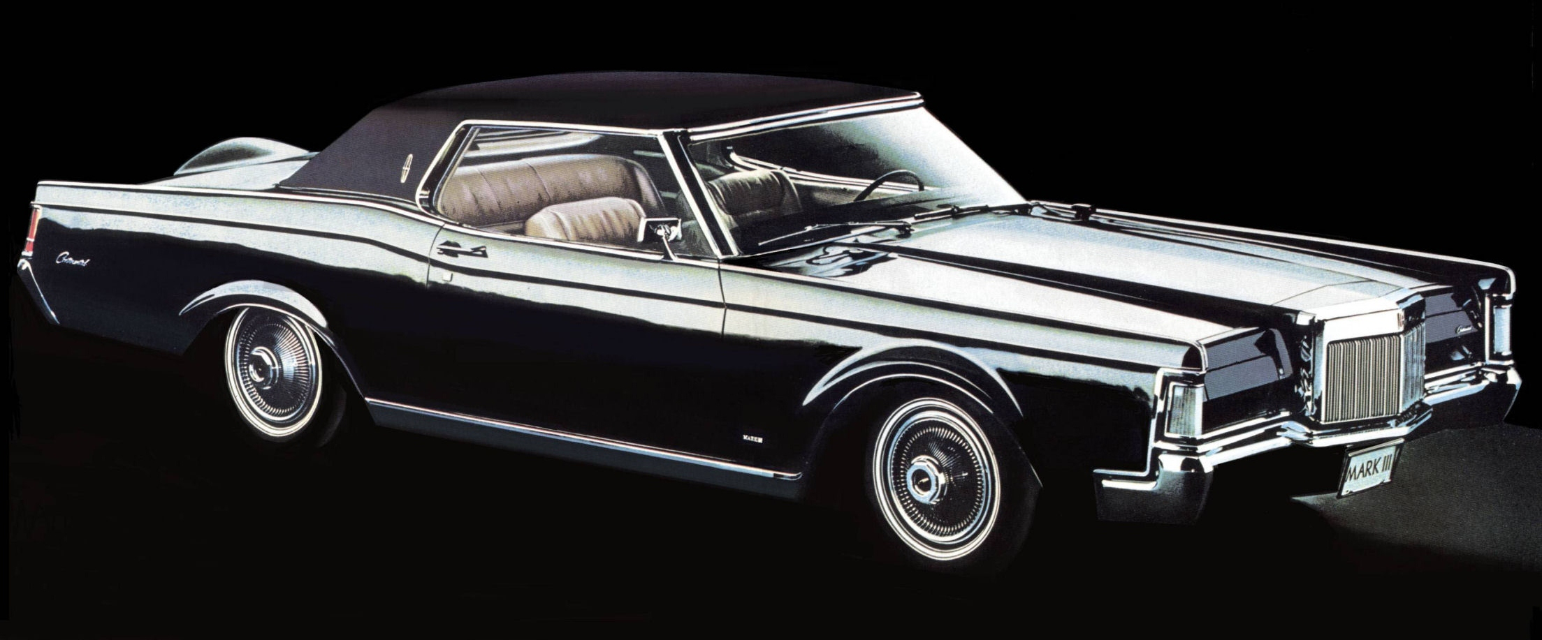1978 Ford Four Door Craigslisthtml In Unowadopewogithubcom 1970 Impala For Sale Craigslist Source Code Search Engine