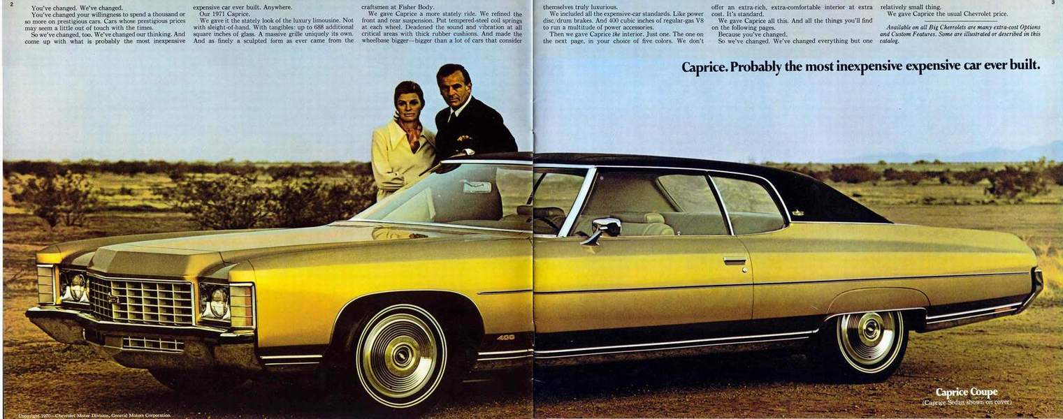 501 best chevrolet impala caprice and biscayne diverse years images on pinterest chevrolet impala impala and vintage cars