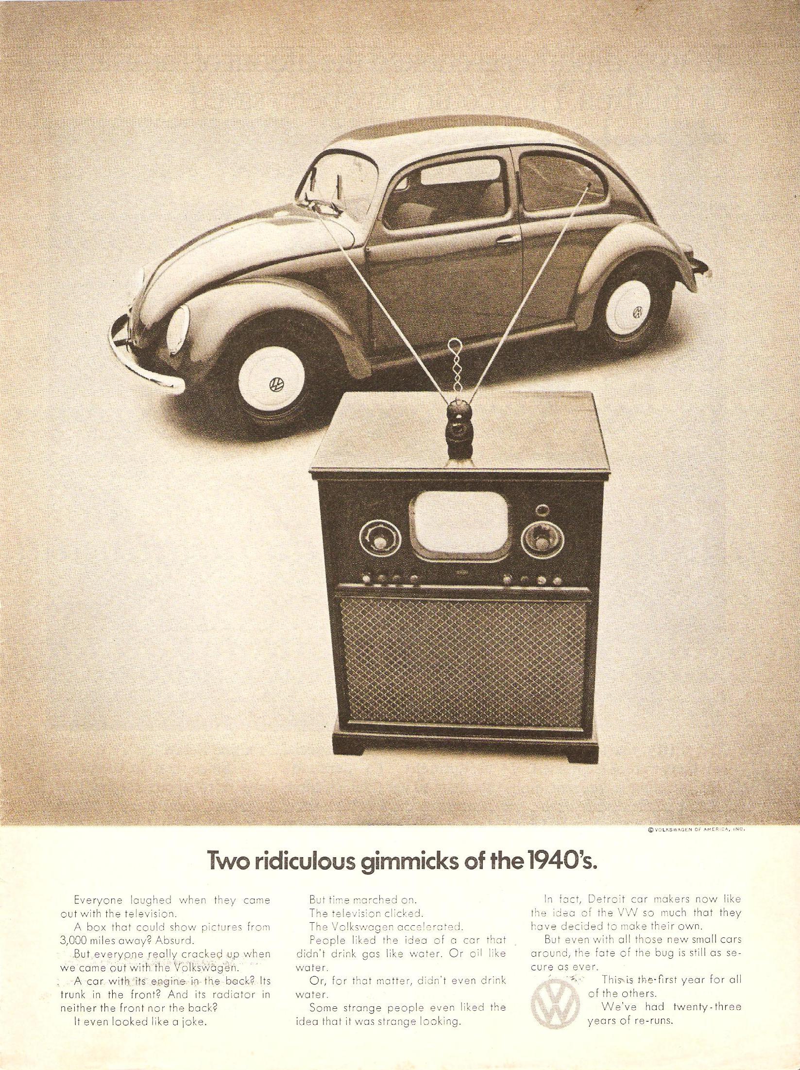 Old Car Ad Font