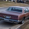 (first posted 3/8/2012)  If you were looking to buy a 1977-1979 full-size Pontiac today, you would have a long road ahead. Looking online and in Hemmings, you could be […]