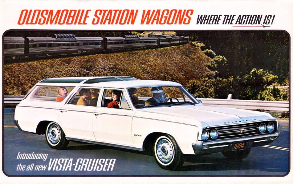 Station Wagons With Rear Facing Seats Rear-facing Third Seat