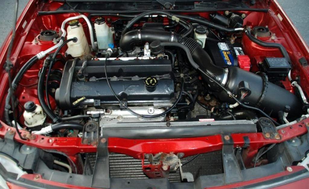 dodge 4 0 engine wiring diagram
