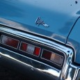 (originally posted 3/5/2012)   In 1971, when General Motors unveiled the redesigned B-body and C-body lineups of full-size cars, the gap between the bread-and-butter Chevrolet and top-tier Cadillac narrowed […]