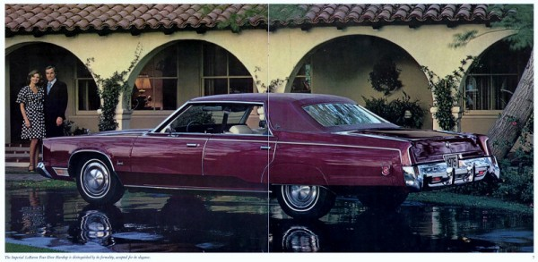 1975 Imperial-05 (800x391)