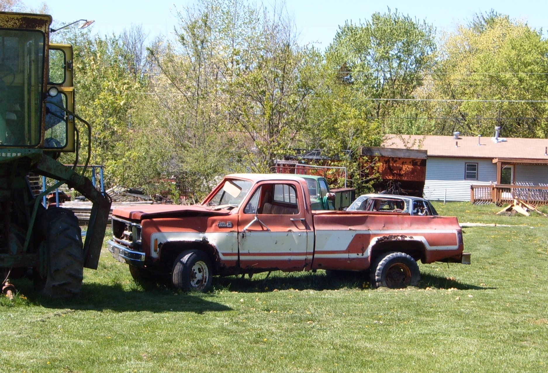 Galleries Related: Classic Chevy Trucks , Classic 80s Chevy Trucks ,